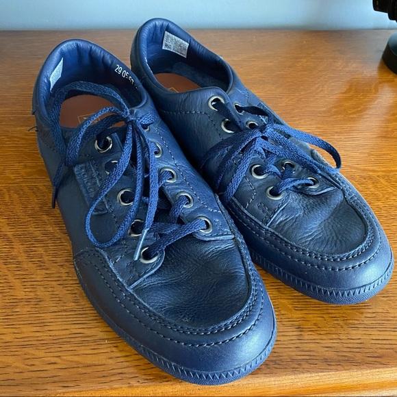 adidas Shoes   Adidas Noel Gallagher